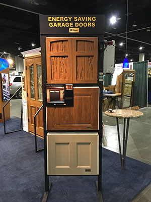 Secure All Security Doors Home Show Special