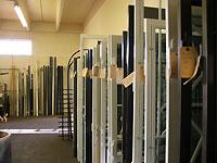 Security Doors Security Storm Doors Wrought Iron