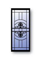 Security Doors Designs Sd1 Secure All